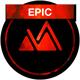 Epic Hybrid Trailer Reborn