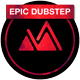 Heroes and Legends Epic Dubstep