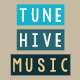 TuneHiveMusic