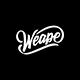 weapedesign