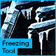 Freezing Tool - VideoHive Item for Sale