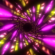 Abstract Neon Rays - VideoHive Item for Sale