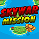 Skywar Mission