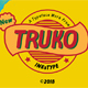 TRUKO - GraphicRiver Item for Sale