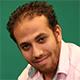 ahmed_yahia