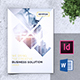 Krypton | Corporate Business Brochure