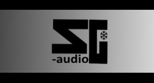 SG-audio