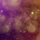 Glossy Golden Particles - VideoHive Item for Sale