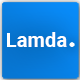 LAMDA – A Powerful & Flexible Business Template - ThemeForest Item for Sale