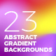 A Set of Abstract Backgrounds for Web Design and Prints - GraphicRiver Item for Sale