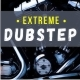 Sport Electro Dubstep