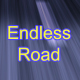 Endless Road - VideoHive Item for Sale