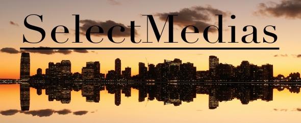 Selectmedias fotor