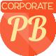Inspirational Corporation