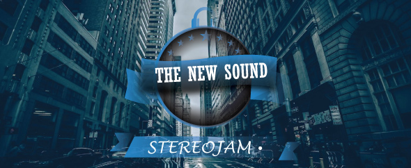 The new sound1