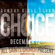 The Choice Of Faith Vol.3 - GraphicRiver Item for Sale
