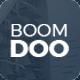 Boom Doo Creative Powerpoint