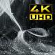 Stars II - VideoHive Item for Sale