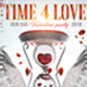 Valentine Party - GraphicRiver Item for Sale