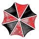 UmbrellaTeam