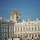 Katherine's Palace Hall in Tsarskoe Selo Pushkin, Russia - VideoHive Item for Sale