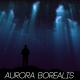 Aurora Borealis (2 in1) - VideoHive Item for Sale
