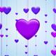 Valentines Hearts V2