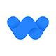 WeFixIt_Tech