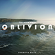 Oblivion - AudioJungle Item for Sale