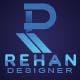 RehanDesigner