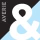 Averie - A Blog & Shop Theme - ThemeForest Item for Sale