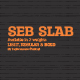 Seb Slab Serif - GraphicRiver Item for Sale
