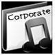 Pop Corporate