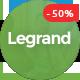 LeGrand   Multi-Purpose Business Theme