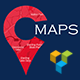 СreaMaps - Google Maps addon for Visual Composer - CodeCanyon Item for Sale