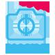 Maika - NextGen Gallery Plugin for WordPress