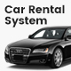 Car Rental Portal - Laravel PHP - CodeCanyon Item for Sale