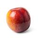 plum fruit - PhotoDune Item for Sale