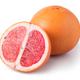 Grapefruit citrus fruit - PhotoDune Item for Sale