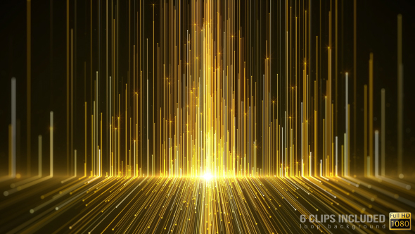 gold backgrounds by bank508 videohive