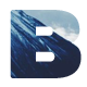 Basic 3 - One Column, Blogging Tumblr Theme - ThemeForest Item for Sale