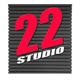 22_STUDIO