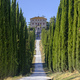 Amelia (Umbria, Italy): Villa Aspreta - PhotoDune Item for Sale