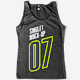 Singlet Mock-up - GraphicRiver Item for Sale