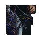 Fluent | Premium Portfolio Tumblr Theme