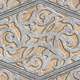 Islamic Pattern 4 - GraphicRiver Item for Sale