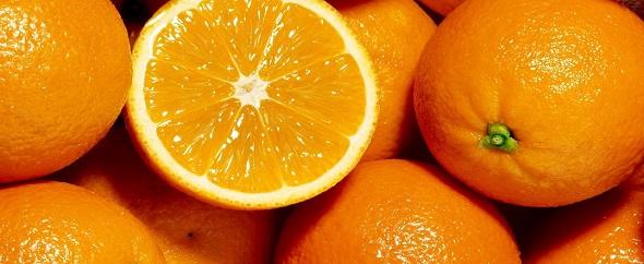 Orange%202