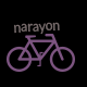 narayon