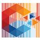 Logo Reveal Harmonix