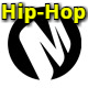Background Hip Hop